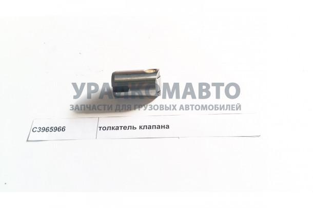 толкатель клапана DONG FENG C3965966