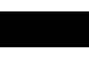 Заклепка D=10 L=24 алюминий