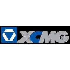 Запчасти XCMG, MITSUBER